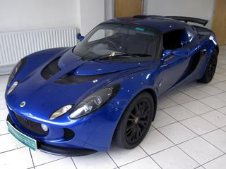 http://fulwoodmotorcompany.com/photos/Lotus%20Exige%20NA%20Blue.jpg
