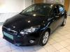 Used 2012 12 Ford Focus 1.6 Zetec 5 Door