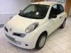 Used 2009 09 Nissan Micra 1.2 Visia 3 Door