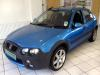 Used 2005 05 Rover Streetwise 1.4 Olympic SE 5 Door