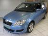 Used 2014 64 Skoda Fabia 1.2 TSI SE 5 Door