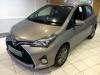 Used 2015 15 Toyota Yaris Icon 1.33 VVTi 5 Door