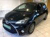 Used 2016 16 Toyota Yaris Icon 1.33 VVTi 5 Door