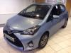 Used 2015 15 Toyota Yaris Icon 1.33 VVTi 5 Door Automatic