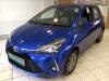 Used 2017 17 Toyota Yaris Tech 1.5 VVTi 5 Door