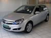 Used 2007 07 Vauxhall Astra 1.6 SXi 5 Door