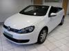 Used 2014 64 Volkswagen Golf 1.4 TSI S DSG 2 Door Convertible Automatic